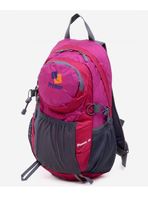 Рюкзак Camelot, limited series Premier 6011, Розовый
