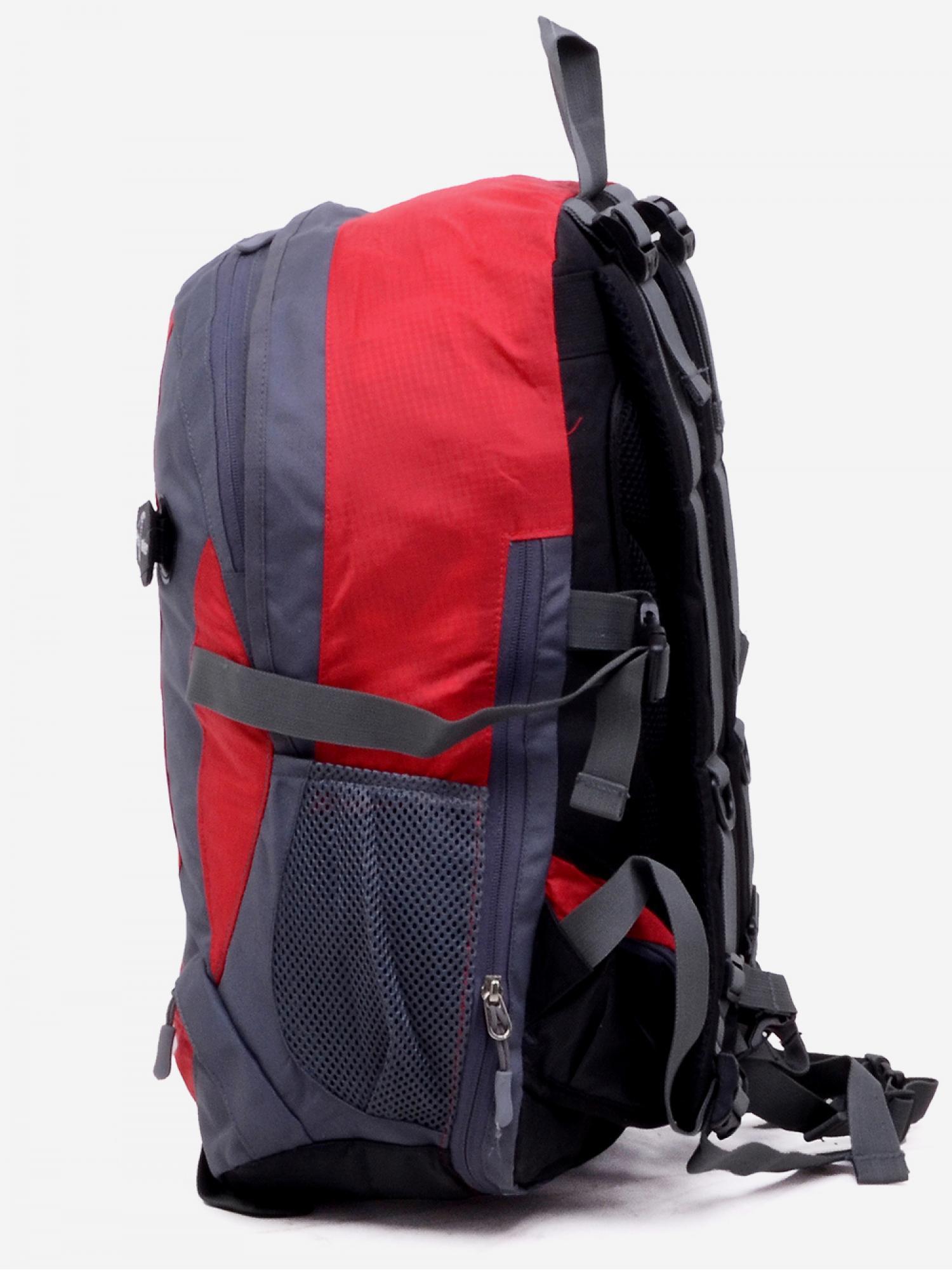 Рюкзак Camelot, limited series Premier 6012, Красный