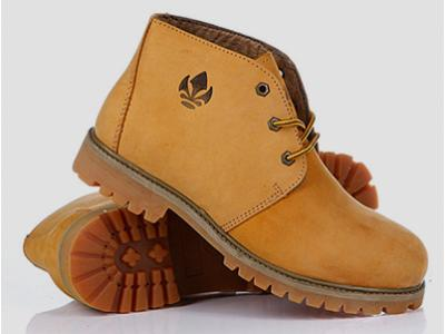 Обувь<br> мужская